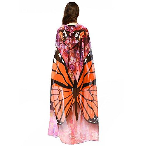 - Twister Kostüm Für Erwachsene