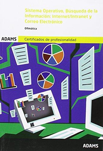 sistema-operativo-busqueda-de-la-informacion-internet-intranet-y-correo-electronico