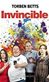 Invincible (Oberon Modern Plays)