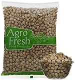 Agro Fresh Regular Kabuli Chana, 1kg