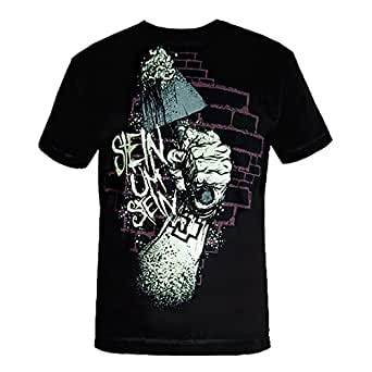 Rammstein, T-Shirt
