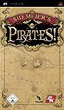 Produkt-Bild: Sid Meier's Pirates!