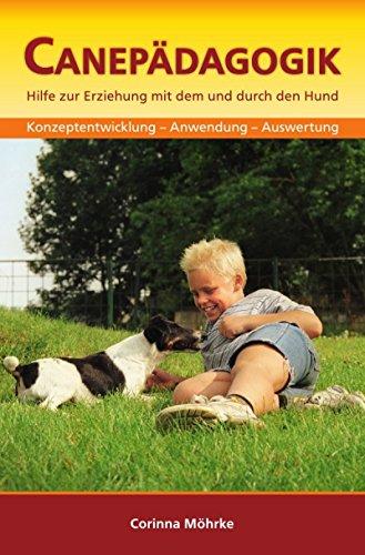 canepdagogik-hilfe-zur-erziehung-mit-dem-und-durch-den-hund