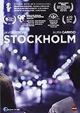 Stockholm [Spanien Import] kostenlos online stream