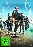Rogue One Star Wars kostenlos online stream