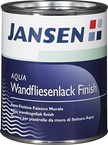 jansen-aqua-fliesenlack-finish-transparent-750ml