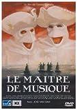 Films Et Musique Best Deals - LE MAITRE de MUSIQUE [Édition Spéciale]