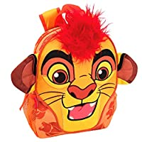 Simba The Lion King Small Backpack 29 cm