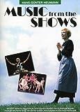 Music from the Shows. Beliebte Musical-Melodien in leichtester Fassung für Klavier / Keyboard