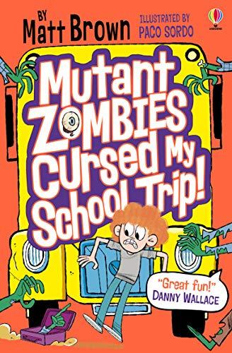 Guide De Survie En Territoire Zombie - Ebook