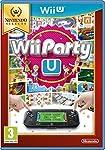 Wii Party U Select [Importació...