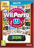 Wii Party U Select (Nintendo Wii U)