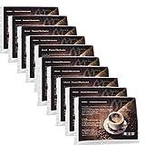 coffeeshop-oberpfalz 10 Intank Filtro Acqua Sacchetto Granulato Compatibile con Kehl