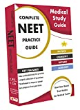 #2: Big Score Academy - Complete NEET Preparation Guide and Test Series (CD ROM)