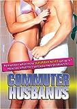 Commuter Husbands [DVD] [1974] [US Import]
