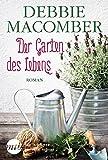 Der Garten des Lebens (Blossom-Street-Serie)