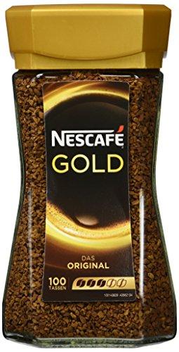 nescafe-gold-original-loslicher-kaffee-200g-glas