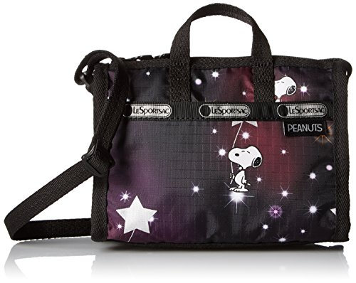 lesportsac-trolley-donna-multicolore