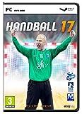 IHF Handball Challenge 17 (PC DVD) UK IMPORT