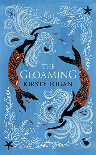 The Gloaming by [Logan, Kirsty]