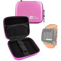 Amazon.es: Intex - Smartwatches / Comunicación móvil y ...