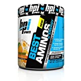 Bpi Amino Acid Supplements - Best Reviews Guide