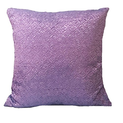 winwintom-sofa-cama-casa-decoracion-festival-pillow-case-funda-de-cojin-morado