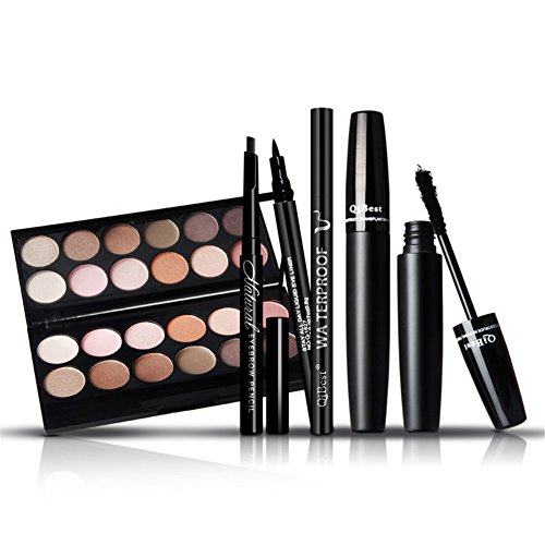 make-up-set-4-teiligem-schmink-3dmascara-lidschatten-eyeliner-augenbrauenstift