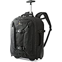 Lowepro LP36876 Pro Runner RL x450 AW II Backpack für Kamera