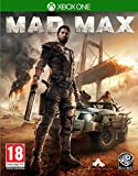 Mad Max - Standard - Xbox One