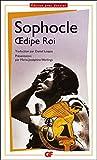 Œdipe roi (GF t. 1557) - Format Kindle - 9782081379107 - 2,49 €