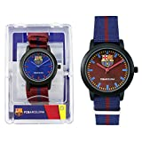 FC Barcelona Youth Watch M RD