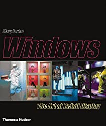 Windows: The Art of Retail Display