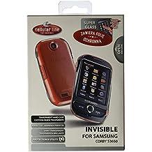 giochi gratis per cellulare samsung gt-s3650