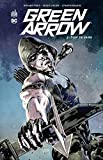 GREEN ARROW Tome 5