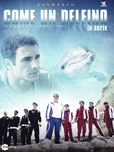 come-un-delfino-la-serievolume02-italia-dvd