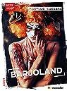 Barjoland par Luciani