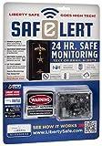 Saf-E-Lert Secur System