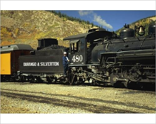 photographic-print-of-the-train-driver-and-engine-of-the-durango-and-silverton