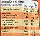Matutano Cocktail de Frutos Secos Tostado al Horno - 143 g