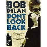 Bob Dylan - Dont look back