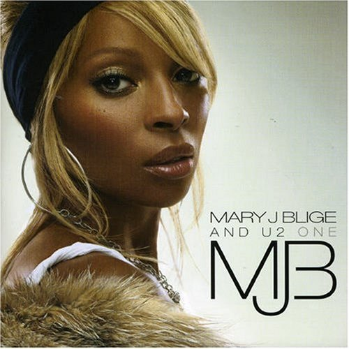 One (Mary J Blige-videos)