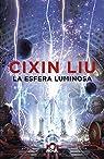 La esfera luminosa par Liu