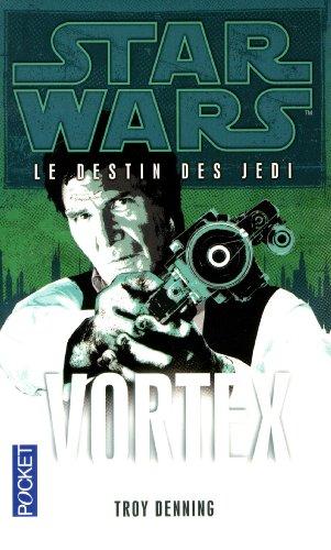 Vortex (6)