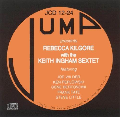 rebecca-kilgore-with-the-keith-ingham-sextet-by-rebecca-kilgore-2001-09-11