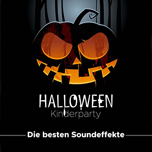 ire Music for Halloween Party Ideas) (Die Besten Halloween-lieder Für Eine Party)