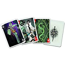 Dragon Age: Inquisition Playing Cards