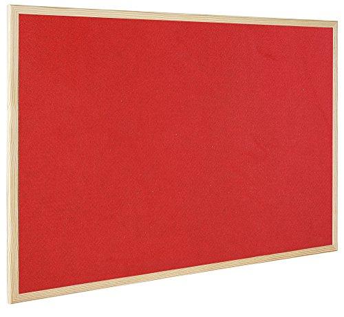 bi-office-kork-pinnwand-600-x-900-mm-rot