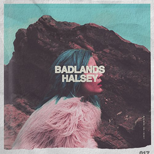 Badlands [Explicit]