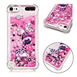 Best Amis iPod Touch 5 Cases - Coque iPod Touch 5,Coque iPod Touch 6,Linvei Housses Review